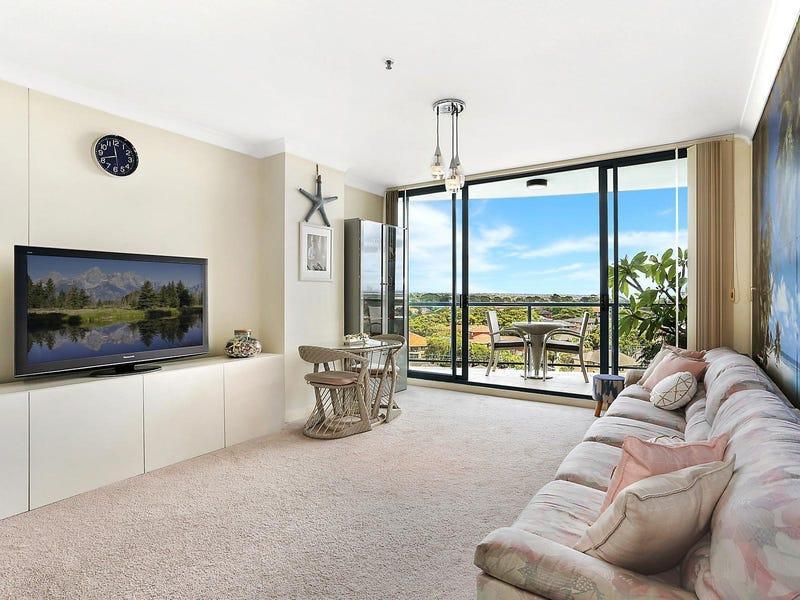 1111/1 Abel Place, Cronulla, NSW 2230