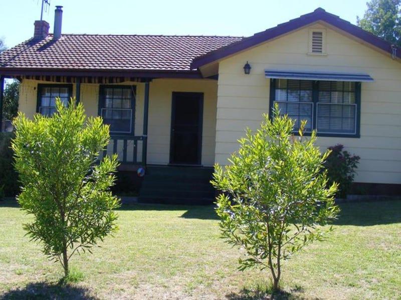 18 Dandar Road, Bega, NSW 2550