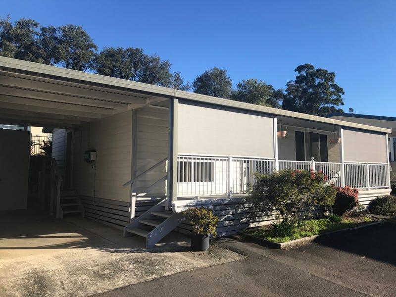 55/12-30 Duffys Road, Terrigal, NSW 2260