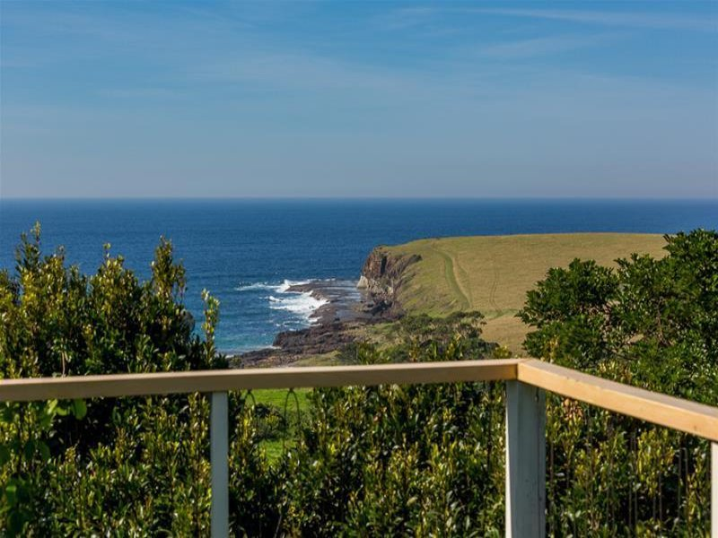 24 Anembo Crescent, Kiama Heights, NSW 2533