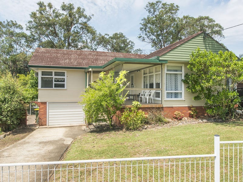 29 Cherrywood Avenue, Mount Riverview, NSW 2774