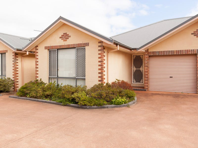 7/25 Hoskins Avenue, Lithgow, NSW 2790