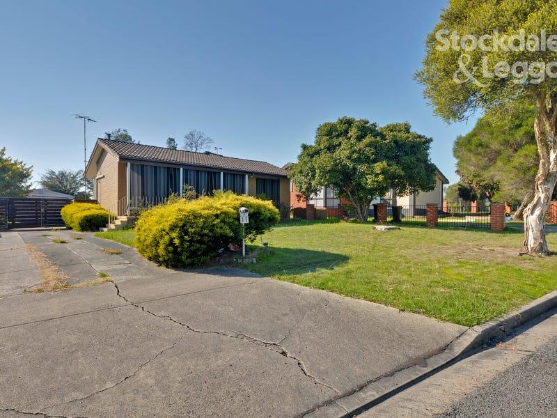 11 Coolaroo Place, Churchill, Vic 3842