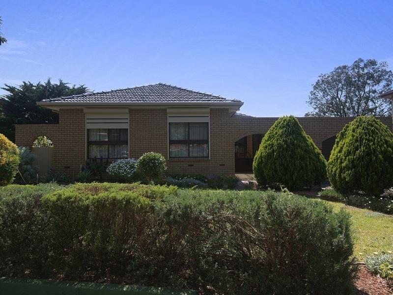 12 Durban Court, Keilor Downs, Vic 3038