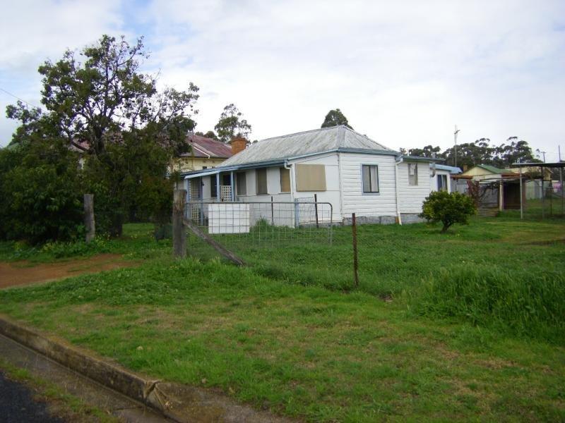 78 Tucklan St, Dunedoo, NSW 2844