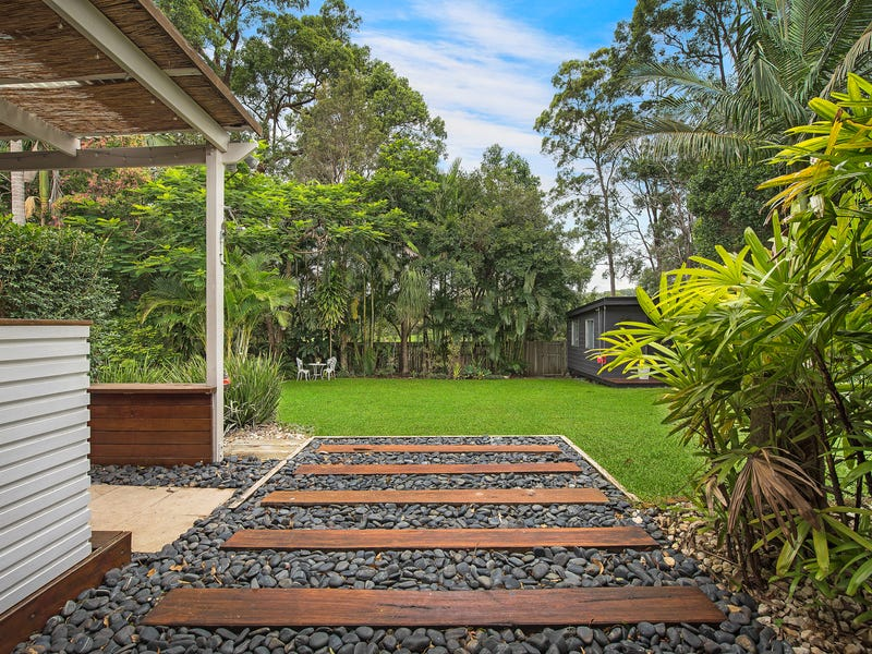 96 Tallow Wood Drive, Kuluin, Qld 4558