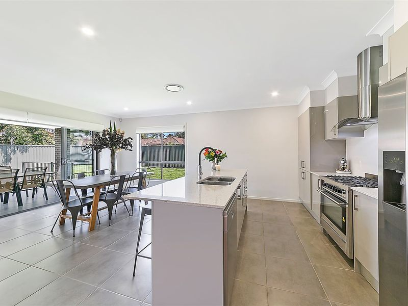 9 Berger Road, South Windsor, NSW 2756