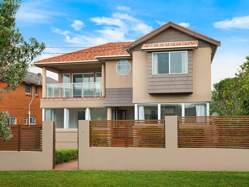 180 Prince Edward Street, Malabar, NSW 2036