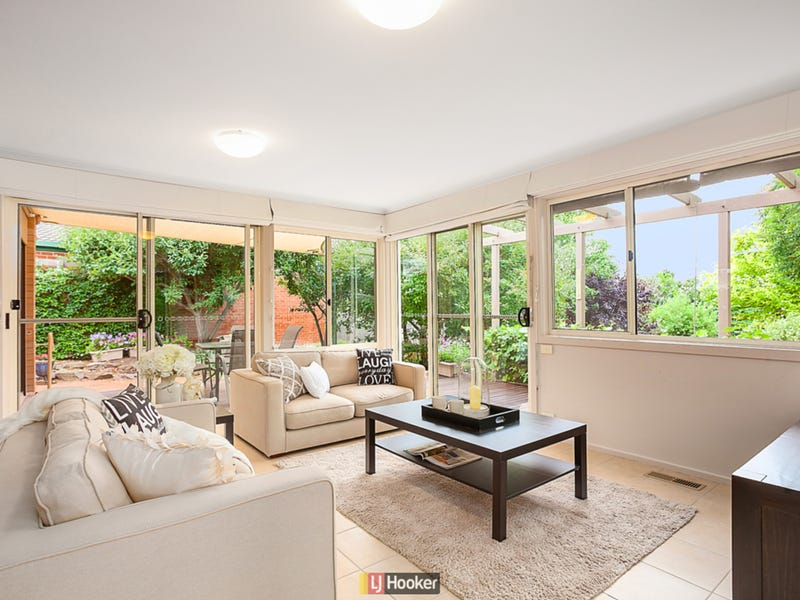 10 Nepean Place, Macquarie, ACT 2614