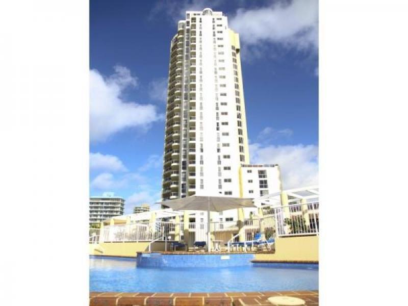 59 Pacific Street, Main Beach, Qld 4217