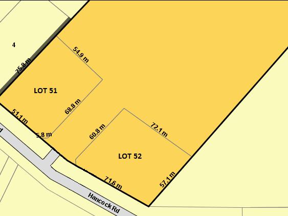 5 Hancock Road, Alligator Creek, Qld 4816