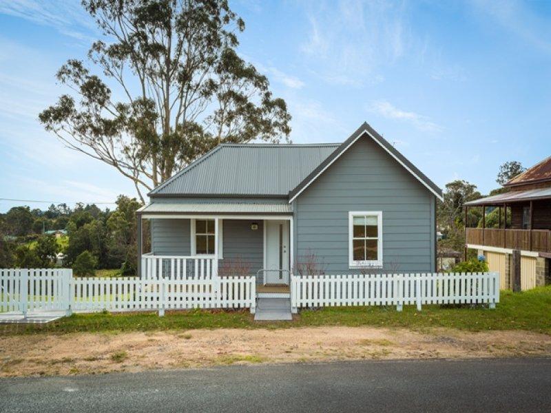 67 and 69 Candelo Wolumla Road, Wolumla, NSW 2550