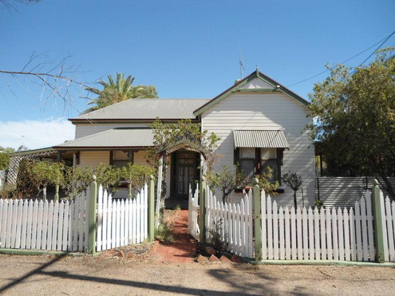 42 Prince Street, Port Pirie, SA 5540