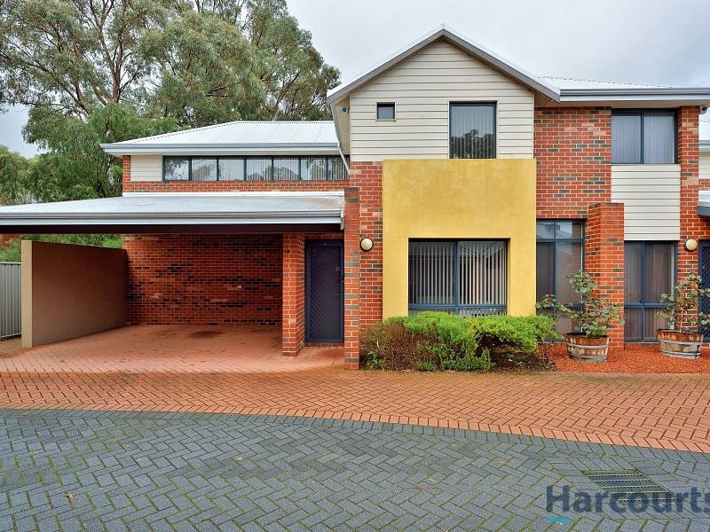 35/1 Mariners Cove Drive, Dudley Park