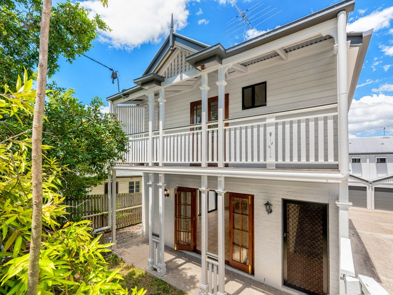 1/48 Bundara St, Morningside, Qld 4170
