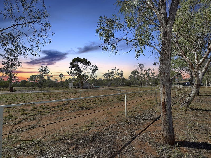 24 Grasstree Road, Connellan, NT 0873