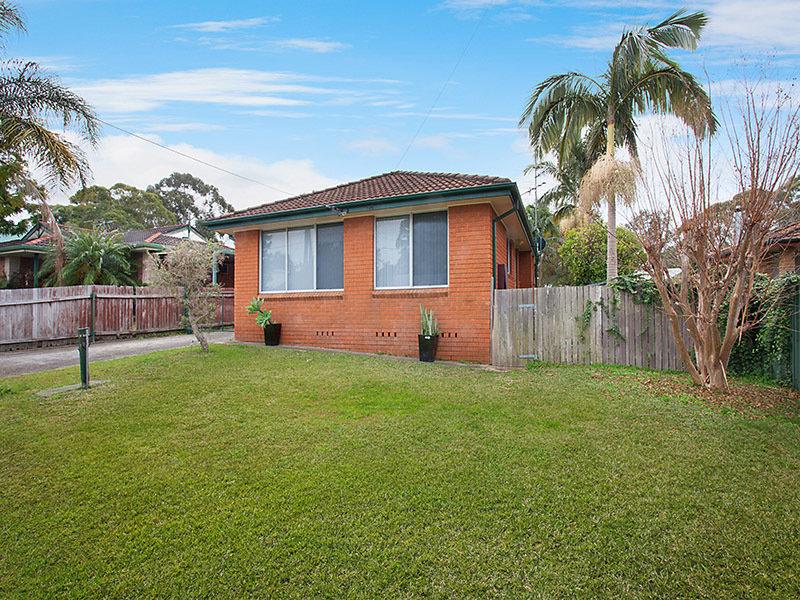 35 Wentworth Drive, Doyalson, NSW 2262