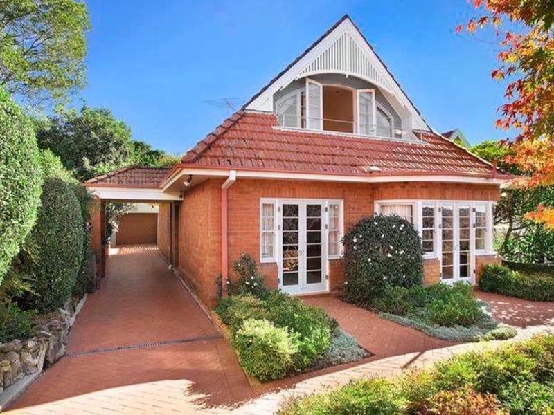 8 Grafton Street, Cremorne, NSW 2090