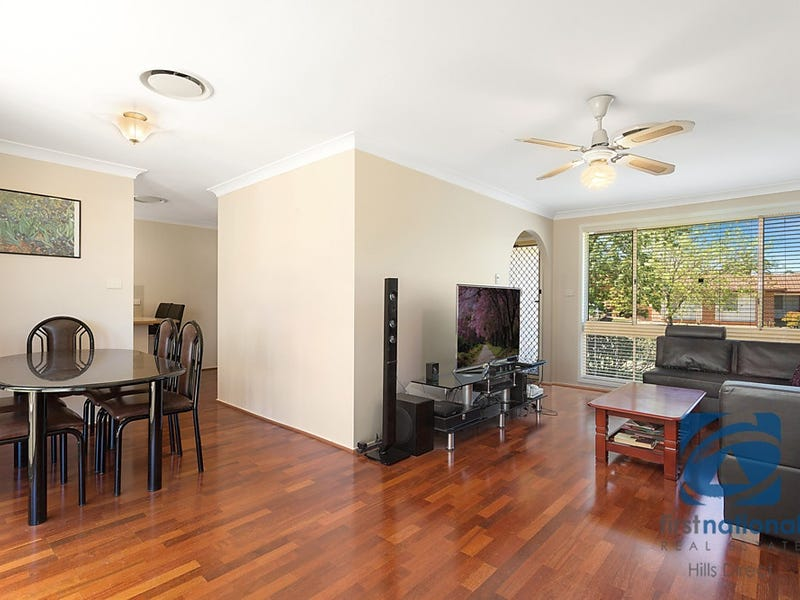 39 Dongola Circuit, Schofields, NSW 2762