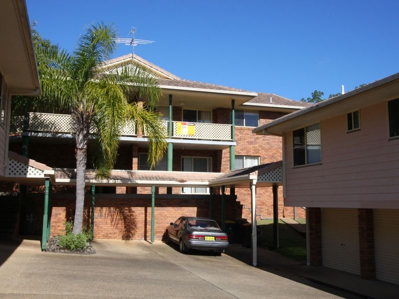 Unit 4/44 Roderick Street, Maclean, NSW 2463