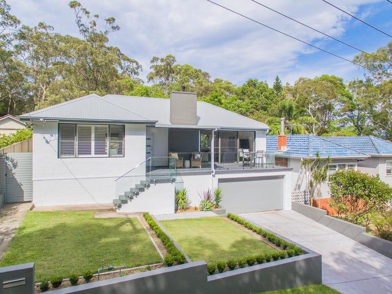 7 Harkins Street, Eleebana, NSW 2282