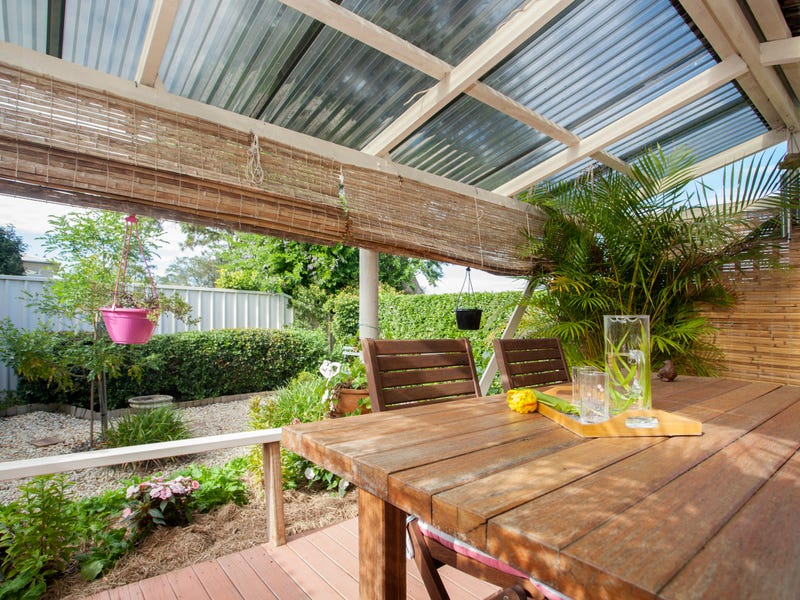 1/26 Cowper Street, Taree, NSW 2430