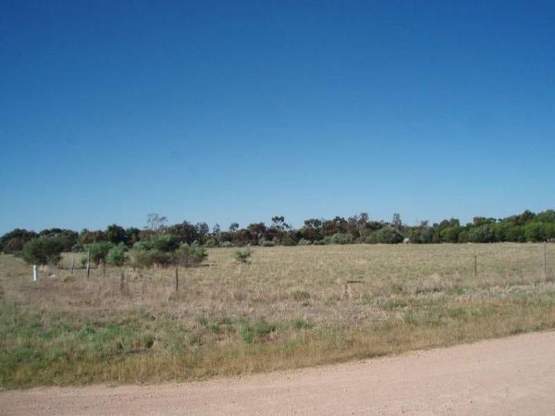 5 Coats Road, Two Wells, SA 5501