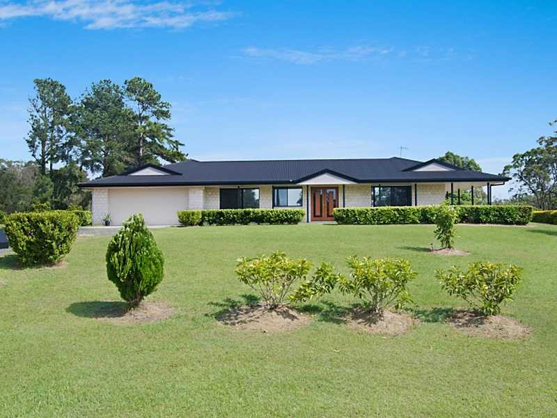 9 Te Araowa Drive, Casino, NSW 2470
