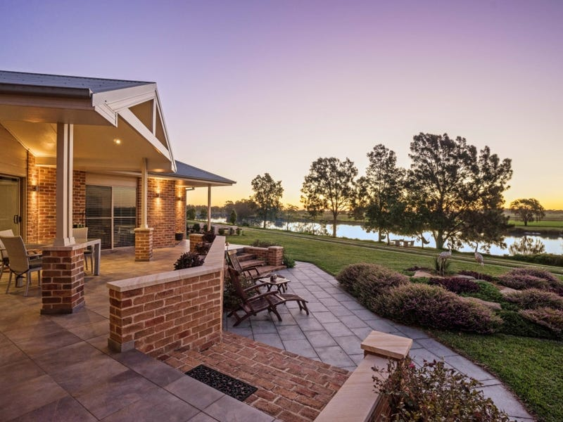 48 Reeds Road, Millers Forest, NSW 2324