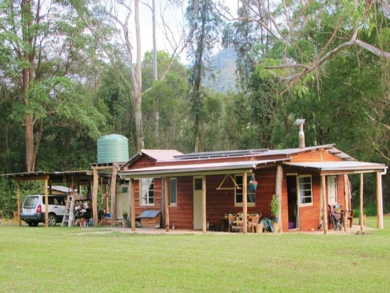Address available on request, Doon Doon, NSW 2484