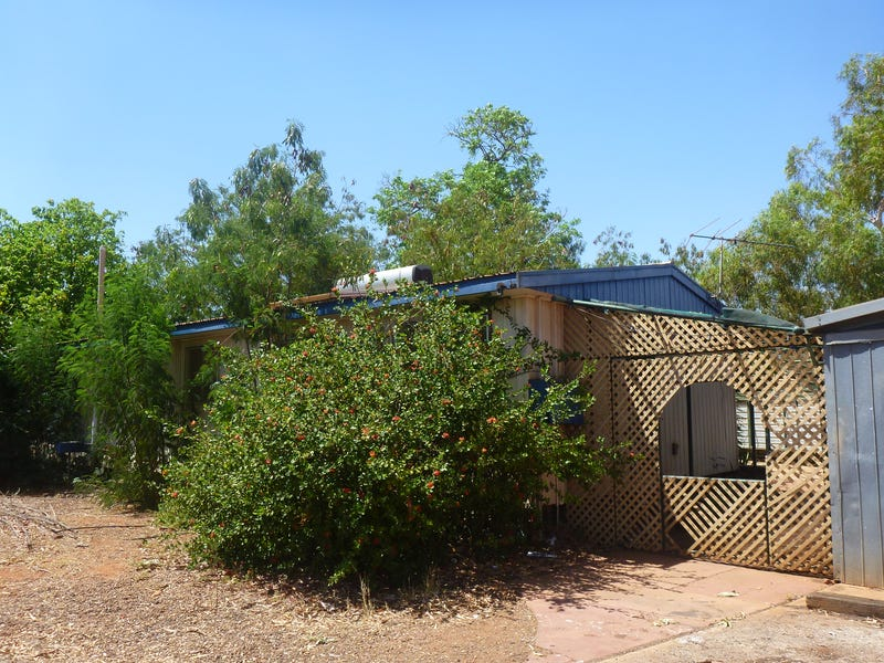 6 Acacia Way, South Hedland, WA 6722