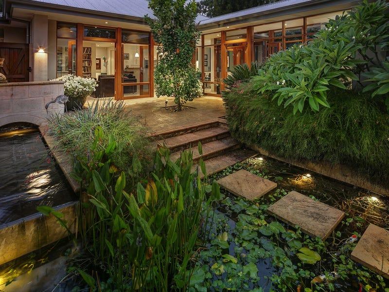 33B Edgcumbe Terrace, Rosslyn Park, SA 5072