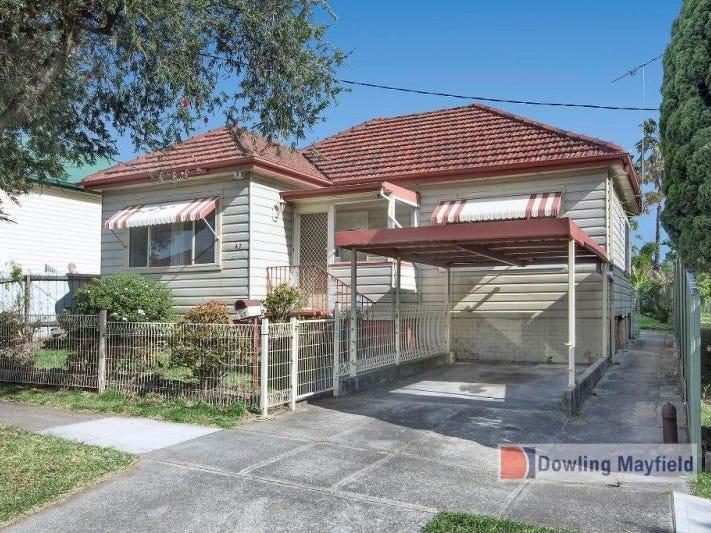 47 Carandotta Street, Mayfield West, NSW 2304