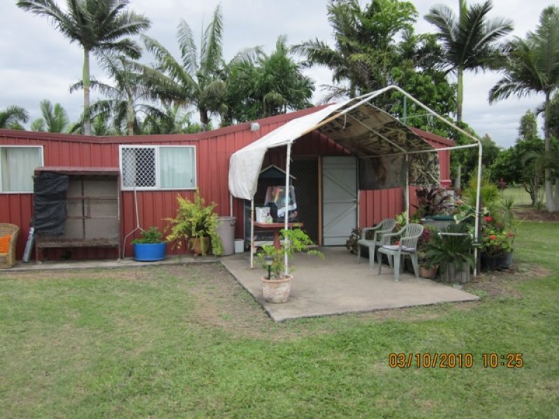 227 Hodel Road, Giru, Qld 4809