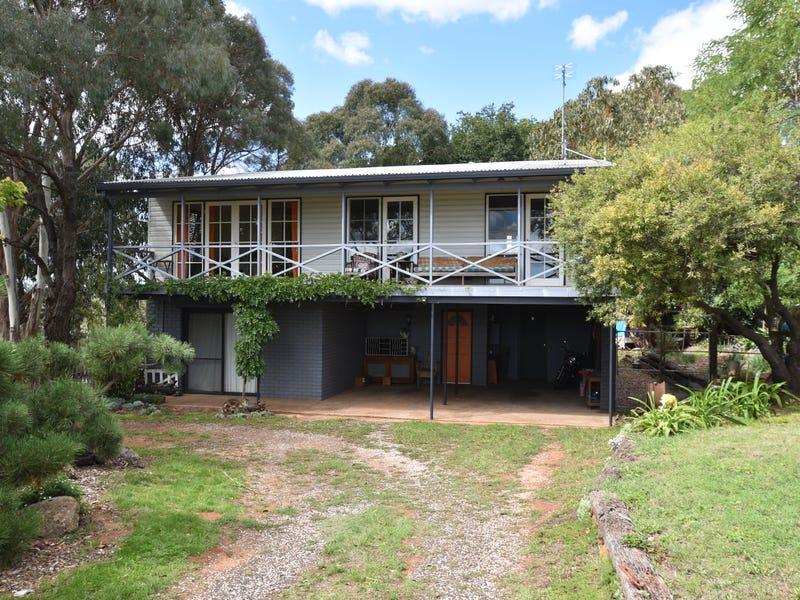 18 Carcoar Street, Spring Hill, NSW 2800
