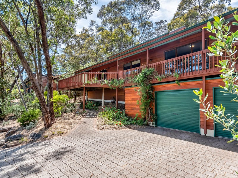 9 Walsh Court, Coromandel Valley, SA 5051