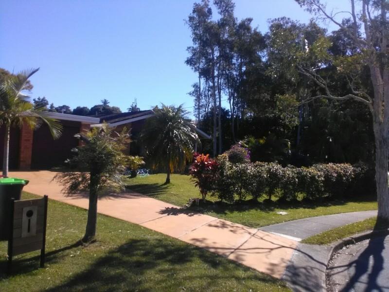 3 Pirani Place, Toormina