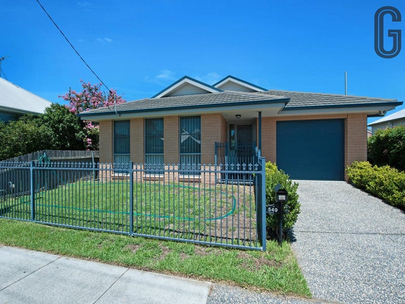 549 Glebe Road, Adamstown, NSW 2289