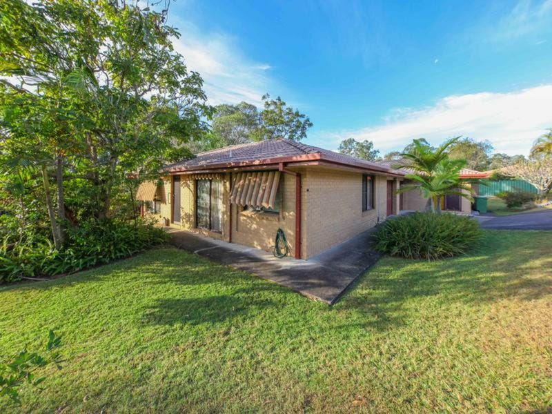 25/79 Dorset Drive, Rochedale South, Qld 4123