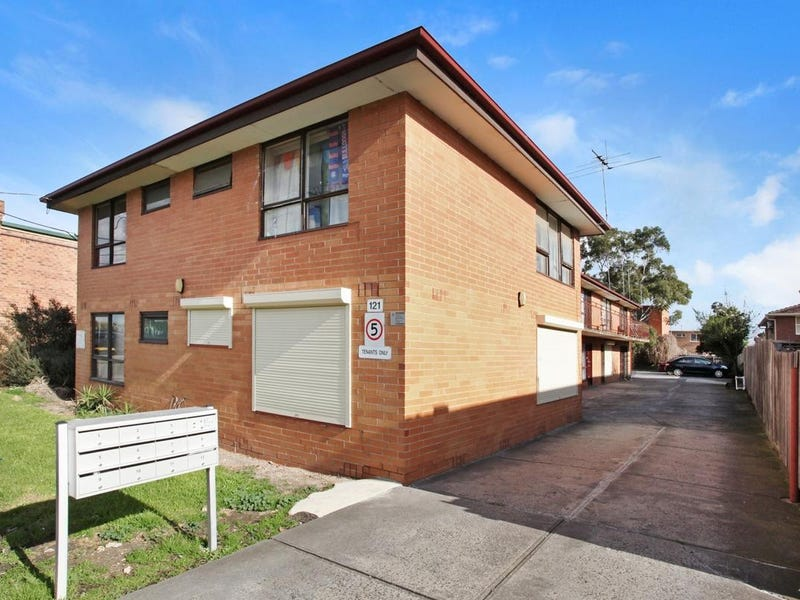 7/121 Anderson Road, Albion, Vic 3020