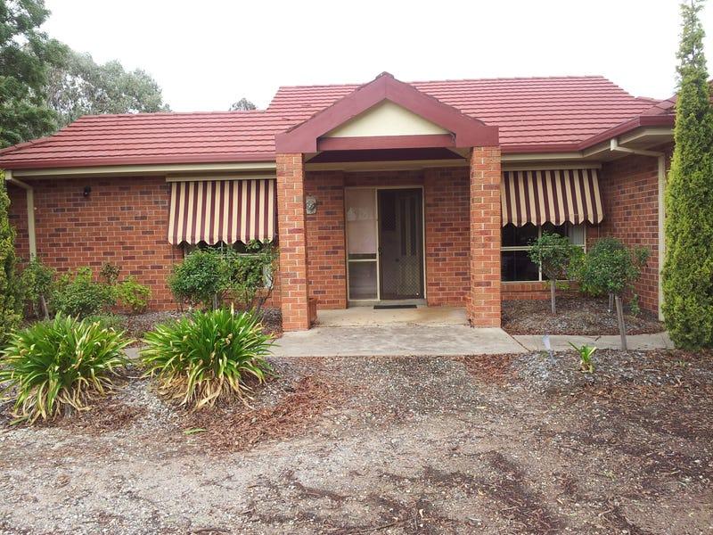 1/88 Finlay Road, Thurgoona, NSW 2640