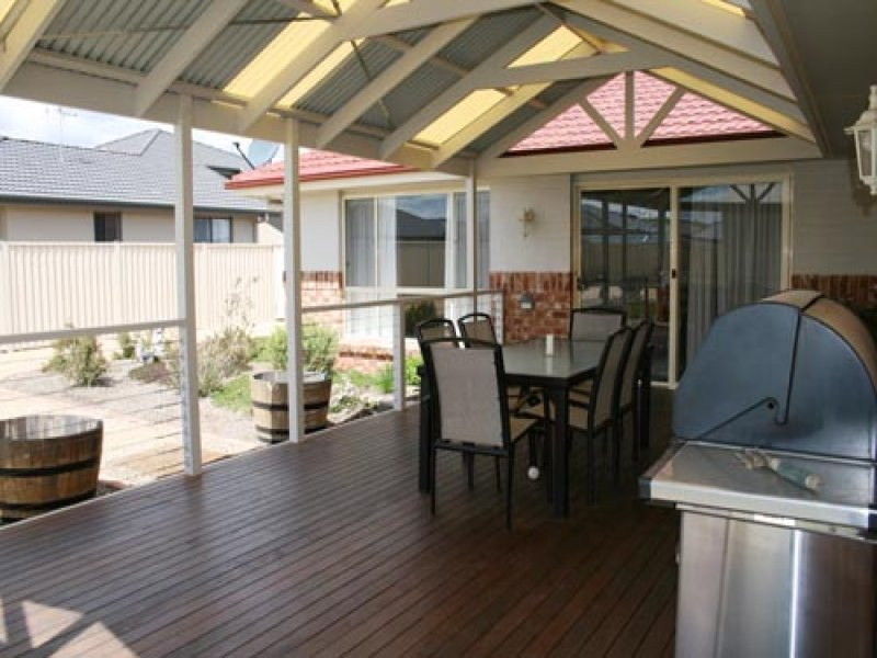 8 Shanahan Street, Bungendore, NSW 2621
