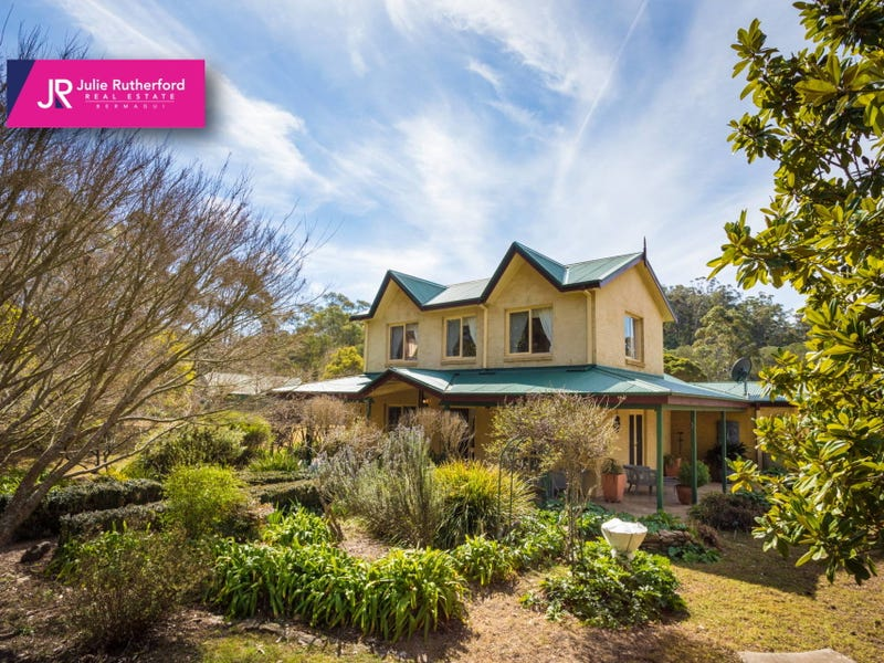 120 Dignams Creek Rd, Dignams Creek, NSW 2546