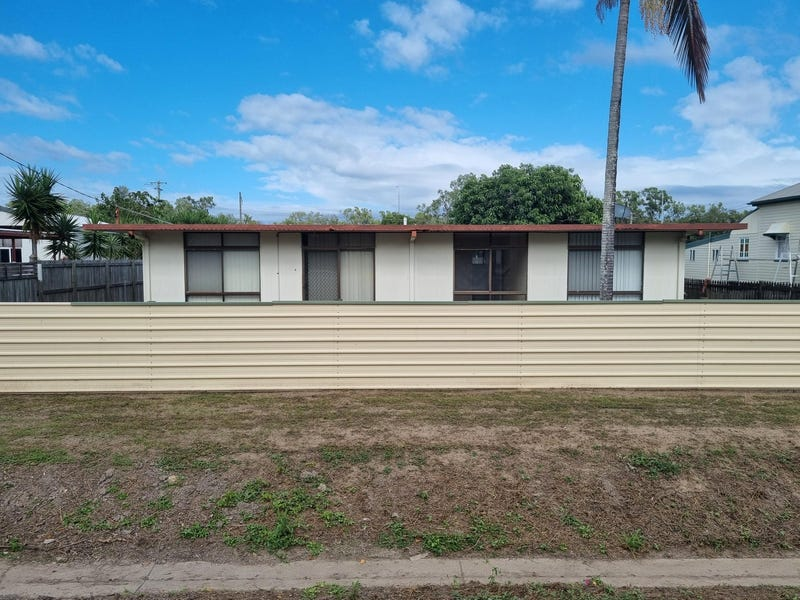 4 Phillips Street, Bluewater Park, Qld 4818