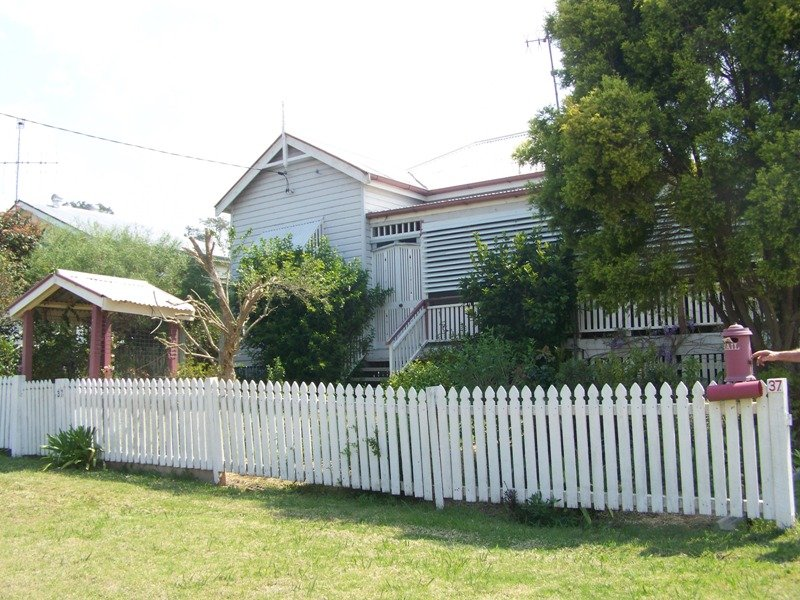 Address available on request, Goomeri, Qld 4601