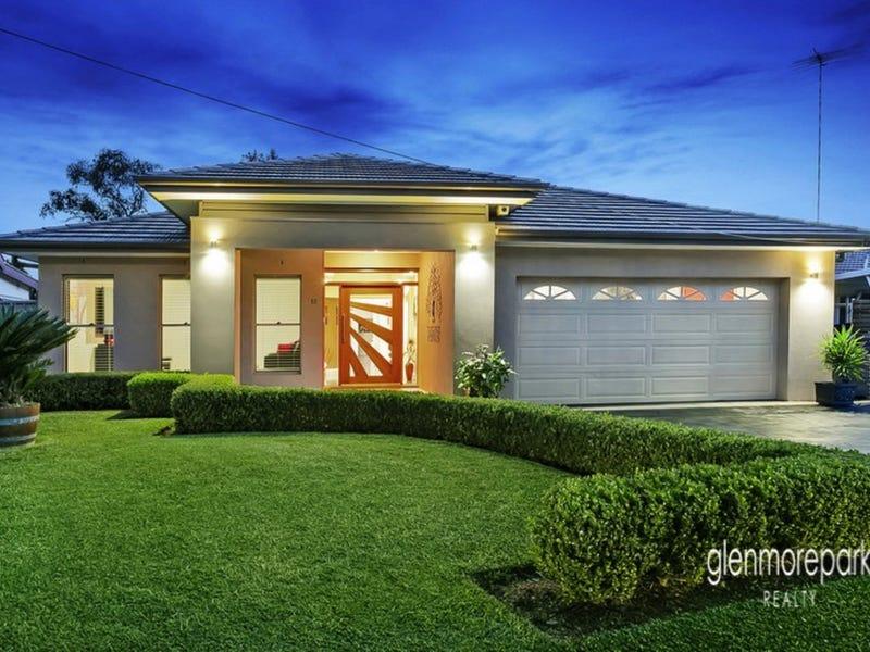 12 Factory Road, Regentville, NSW 2745