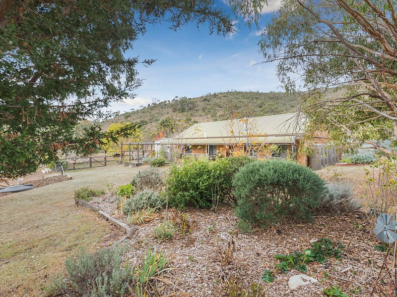 448  Jerangle Road, Bredbo, NSW 2626