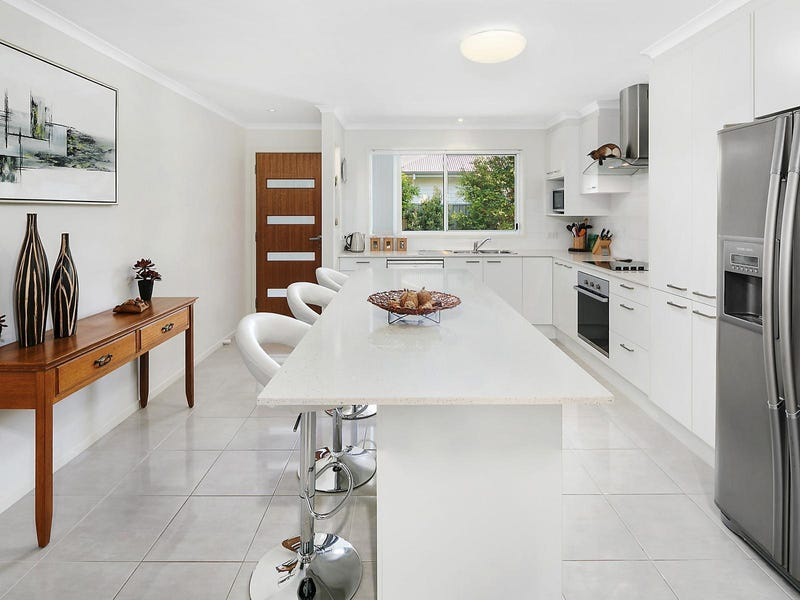 1/109 Albany Street, Coffs Harbour, NSW 2450