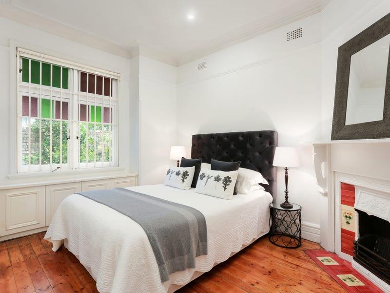 1 Bray Street, Mosman, NSW 2088