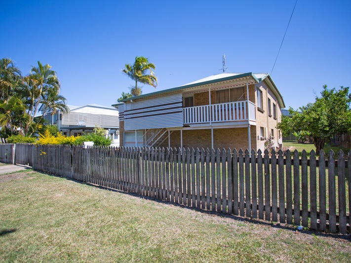 49 Perry Street, West Mackay, Qld 4740